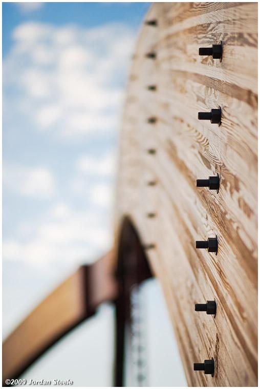 IMAGE: http://www.jordansteele.com/forumlinks/rok85_bridge.jpg