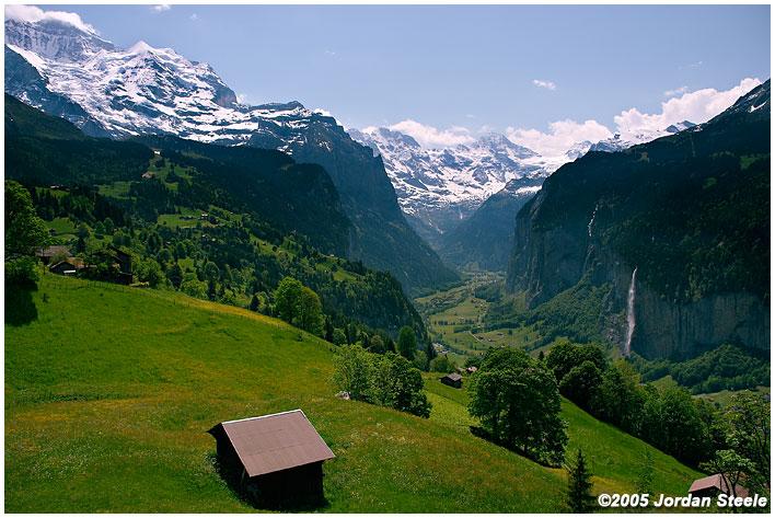 IMAGE: http://www.jordansteele.com/images/outdoors/jungfrau_valley2.jpg