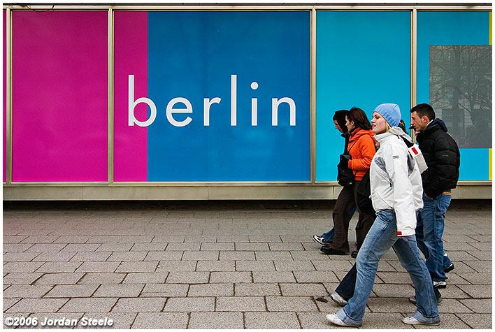 IMAGE: http://www.jordansteele.com/images/recent/berlin.jpg